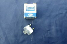 1967-70 Ford, Mercury wiper motor circuit breaker, NOS!C7AZ-14526-C Galaxie, LTD