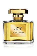 Jean Patou Joy EDT Eau de Toilette Spray 75ml Womens Fragrance