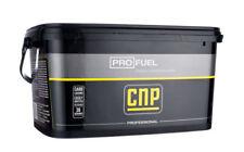Proteínas y musculación carbohidratos neutros de polvos