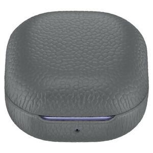Samsung Galaxy Buds Pro Buds Live Calf Leather Polycarbonate Case EF-VR180