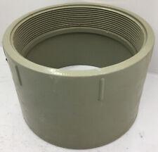 5140054 CANTEX PVC Female Adapter 6-Inch