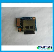 Lector de Tarjeta Acer Aspire M3 Series MA50 Card Reader N076B10B01 / E89382