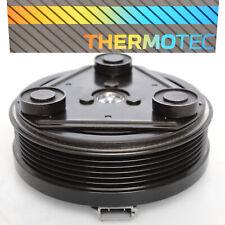 THERMOTEC CA58145 Magnetkupplung, Klimakompressor FORD TRANSIT MONDEO I II
