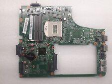 Lenovo B5400 M5400 Mainboard DA0BM5MB8D0 REV:D Intel rPGA947 HM86 90004617