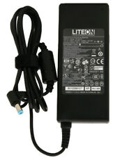 Original Acer Netzteil / Ladegerät 19V / 4,74A / 90W Aspire 4830TG Serie