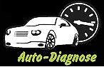 Auto Elektronik Reparaturen
