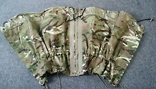 NEW British Army MTP Gaiters Goretex Standard Size Fits Boot 5 6 7 8 9 10 11 12