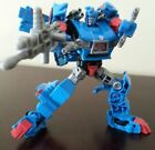 Transformers Generations SKIDS Complete Deluxe 30th Anniversary figure