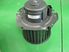 New Genuine Parts Master Hvac Blower Motor (Pn 35342)