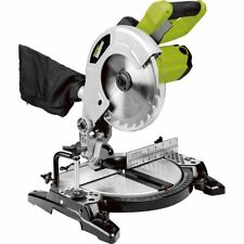 Rockwell ShopSeries Mitre Saw - 210mm 1200w