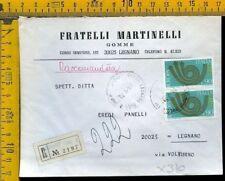 Repubblica francobollo commemorativo  X 310