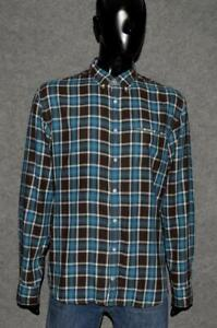 Tommy Hilfiger shirt size XXL