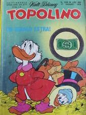 Topolino 1229