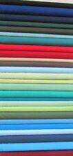 Telas y tejidos Moda de 100% algodón para costura y mercería