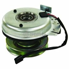 Stens Electric PTO Clutch replaces Warner 5219-99 Stens #255-295