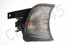 Crystal Clear Corner Light Turn Signal Right Fits BMW 5 E34 1988-1996
