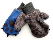 Vêtements et accessoires bleus Gap