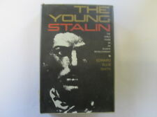 Acceptable - The Young Stalin - The Early Years of an Elusive Revolutionary - Sm