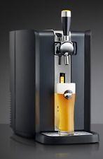 ☀️🍻PHILIPS PERFECTDRAFT MACHINE & CORONA(lager) BUNDLE🍻☀️ ✅✅TRUSTED SELLER✅✅