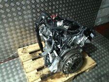 BMW Diesel Motor 143PS 177PS N47D20A 116d 120d 318d 320d 520d X1 X3 inkl. Einbau