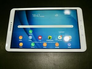 """Tablet PC Samsung Galaxy TAB A 10,1"""" 2016 T585 4G LTE Android 8.1"""