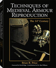 Techniques of Medieval Armor Reproduction/Armour