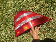 2000-2002 Mercedes-Benz W220 S350 S280 S600 S55 S430 S500 AMG tail light lamp RH