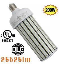 CORN COB Metal Halide Retrofit E39 Warehouse LED Lamp Light 200W NGWL-200W14S
