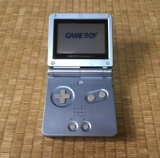 Used Nintendo Game Boy Advance SP Console JAPAN Various types GBA