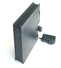 Centurylink ZyXEL C2100Z Modem / 300Mbps WiFi  Router