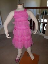 Life Sized Soft Fabric Covered Adjustable Dress Form/ Mannequin/Doll
