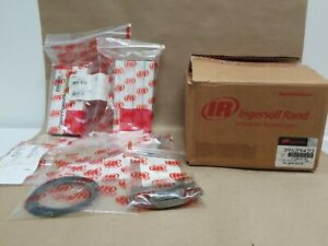 Ingersoll Rand Kit, Tune-Up, T-40 Part#: 39639422