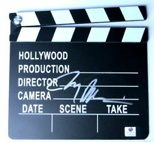 Jerry Bruckheimer Signed Autographed Movie Clapper Legendary Producer GV866422