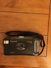 Polaroid Captiva SLR Auto Focus Camera.  G