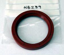 Crankshaft rear oil seal Austin Maxi (Payen NB289)