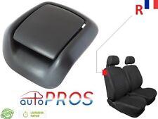 Poignée poignet basculement de siège avant droit passager Ford Fiesta et Fusion