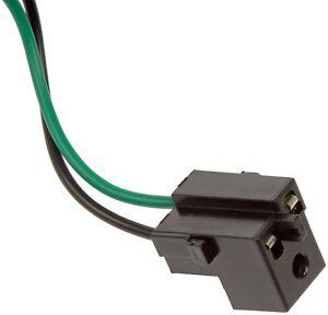 Headlamp Connector   Dorman/Conduct-Tite   85897