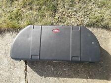 Skb Hunter Series Locking Hardshell Bow Case