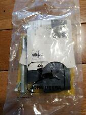 John Deere Snowmobile NOS  Hitch Kit 55207