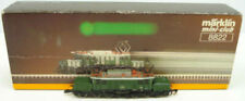 Marklin 8822 Electric Locomotive LN/Box