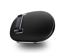 Denon DSD500 Cocoon Wireless Speaker iPod Dock   World post with 12 Month Wty