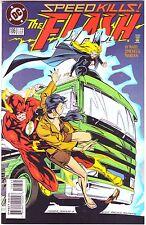 Flash '95 106 NM E3