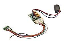 MRC 16 Bit Universal EMD 567 HO DCC Sound Decoder 1730