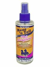 Mane n Tail capelli strengthner 6 OZ (ca. 170.09 g)