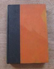 THE PERFUMED GARDEN by Nefzaoui - 1st edition 1891  - erotica Kama Shastra