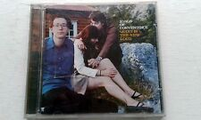 Kings of Convenience - Quiet Is the New Loud (2001) cd