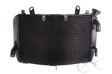 Replacement Radiator Cooler Fit For Yamaha YZF R1 YZF-R1 2007-2008 07 08