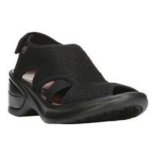 93b3266a00 Bzees Sandals & Flip Flops for Women for sale | eBay