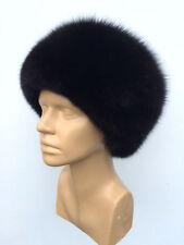 82242429910c08 Round Russian Ushanka/Cossack Hats for Women for sale | eBay