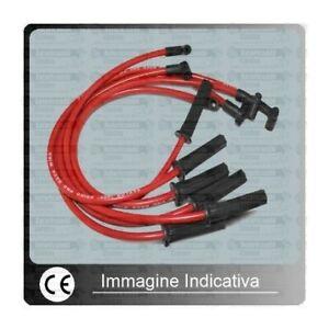 CAVI CANDELA AR 164 TS 92--  56636 OES 251